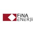 Fina Enerji Holding logo