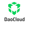 DaoCloud Network Technology logo