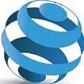 Globacom Technologies logo