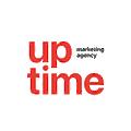 Uptime Marketing Agency logo