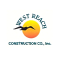 West Reach Construction