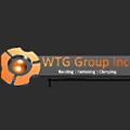 WTG Group logo