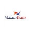 Malam Team logo