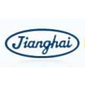 Jianghai Capacitor logo