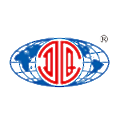 Suzhou Electrical Apparatus Science Research Institute logo