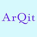 ArQit
