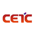 14th Research Institute of CETC logo