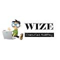 Wize Computing Academy logo