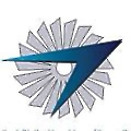 Middle East Propulsion Company