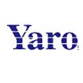 Yaro Supply Company