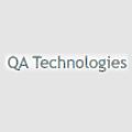QA Technologies