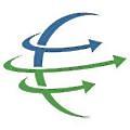 Broadline Components logo