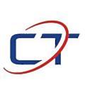 Constellation Technologies logo