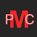 Petrek Mechanical Contractors logo