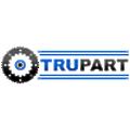 Trupart Manufacturing