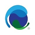 Hemisphere Ventures logo