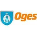 Oges G logo