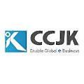 CCJK logo