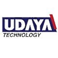 Udaya Technology logo