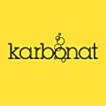 Karbonat logo