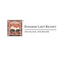 Pangkor Laut Resort logo