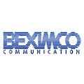 Beximco Communications logo