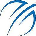Azercosmos logo