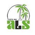 Adamjee Lukmanjee & Sons logo