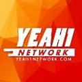 Yeah1 Network logo