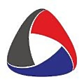Atoma Medical logo