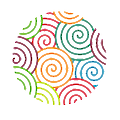 Tranio logo