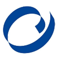 Oji Packaging logo