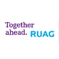 RUAG Space USA logo