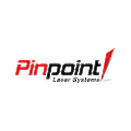 Pinpoint Laser Systems logo