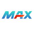 Maxphotonics logo