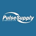 Pulse Supply logo