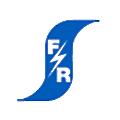 Suqian Fair-Rite logo
