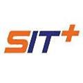 ServiceIT+ logo