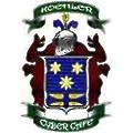 Koehler Cyber Cafe logo