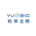Yuce Bio