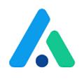 Artis Technologies logo