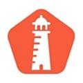 UserGuiding logo