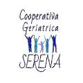 Cooperativa Geriatrica Serena logo