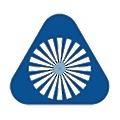 Trioptics USA logo