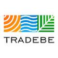Tradebe USA logo