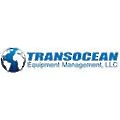 Transocean Equipment Management logo