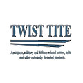 Twist Tite Manufacturing