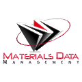 Materials Data Management