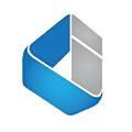 CLARITY INNOVATIONS logo