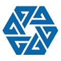Greysys logo